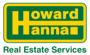 Jay Coles Team . Howard Hanna Real Estate Services  . 716-479-3000